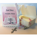 Rosary Favors in Custom Box