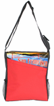 San Francisco Favors - Tote Bag
