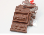 Slot Machine Favors - Chocolate!