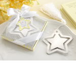 Star Bookmarks