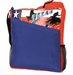 Texas Theme Party Favor - Tote Bag