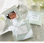 Unique Communion Favors  Faith Coasters