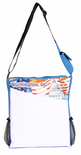 Washington DC Favors - Tote Bag