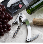 Wine Tool Favors