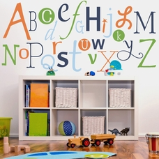 Alphabet Garden Designs dirt bike wall decal by alphabet garden designs rosenberryroomscom Alphabet Fun Wall Decal By Alphabet Garden Designs