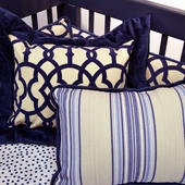 Clair Bedding Collection