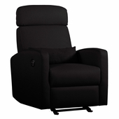Electric Glider Recliner Collection