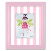 Fairies Wall Art Collection