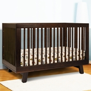 Hudson Crib Collection