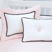 Innocence Bedding Collection