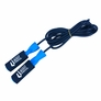 Adjustable Speed Rope