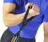 Exercise Resistance Bands