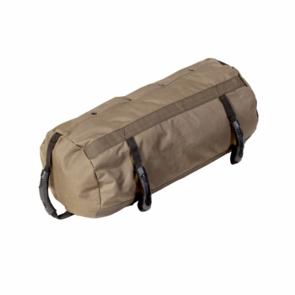 Exercise Sandbag: Small