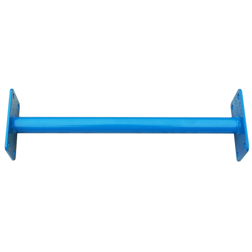 Pull Up Bar Outdoors :  Mount Pull Up Bars for Home Gyms  Outdoor Pull Up Bar  18 Spacer