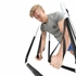 The New Dip Bar by Ultimate Body Press