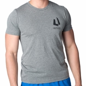 Ultimate Body Apparel