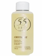 55H+ Strong Lightening Fine Cristaline Glycerin 16.8 oz