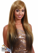 Bobbi Boss Synthetic Wig JULIET M676