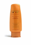 Cantu Shea Butter After Shampoo Rinse Out Conditioner 13.5oz
