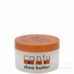 Cantu Shea Butter Hair Dressing Pomade 3oz