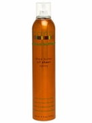 Cantu Shea Butter Oil Sheen Spray 9.5oz