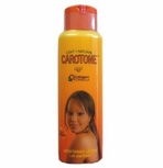 Carotone Brightening Body Lotion 18.6 oz