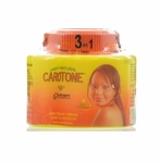 Carotone Brightening Cream 11.1 oz