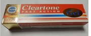 Cleartone Fast Action Gel 30g