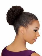 EVE HAIR DOME  EV-050