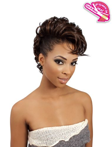 Eve Human Hair Lace Front Wigs 20