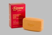 Extreme Glow SOAP Purifying Exfoliating Lightening 7 oz