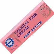 FASHION FAIR CREAM 25g