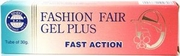 FASHION FAIR GEL PLUS 25g