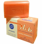 IKB SOAP EXTRA STRENGTH 7 OZ