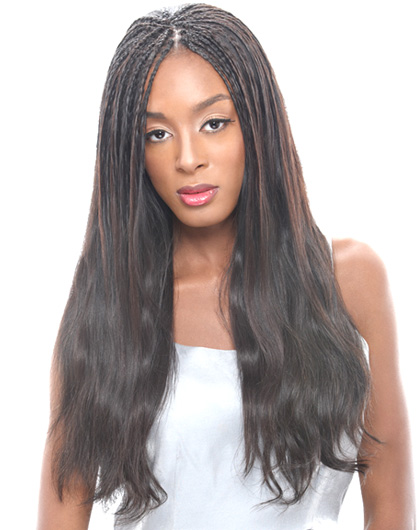 Brazilian Hair For Braiding 67