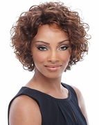 Janet Collection Human Hair Wig ROSEMARY