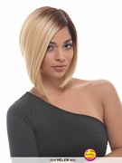 Janet Collection Synthetic Hair Wig HELEN
