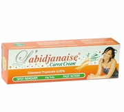 Labidjanaise Carrot Creme fast Action Spot Remover 50g
