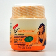 Labidjanaise Treating Body Cream 300g