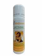 Labidjanaise Treating Lightening Complexion Lotion 500ml