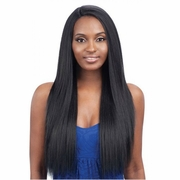 Model Model Free Part Lace Front Wig � Number 201