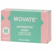 MOVATE Antiseptic SOAP 2.81 oz