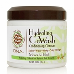 MY DNA Hydrating CoWash Cleansing Conditioner 16 oz