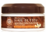 MY DNA Moisturizing Hair Butter  8 OZ