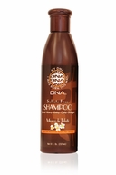 MY DNA Sulfate Free Shampoo- 8 OZ