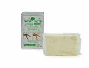 Nature Secrete Exfoliating Soap 350 g