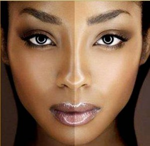 SKIN AND LIGHTENING PRODUCTS