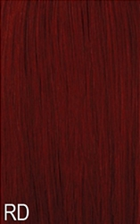 Outre Premium Human Hair Weave DUBY XPRESS 8