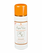 Rapid Clair Super Eclaircissant Body Lotion 700ml