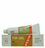 TOP GEL PLUS 30G